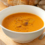 Autumn 2019 Souperday @ St John's Church, Lindow