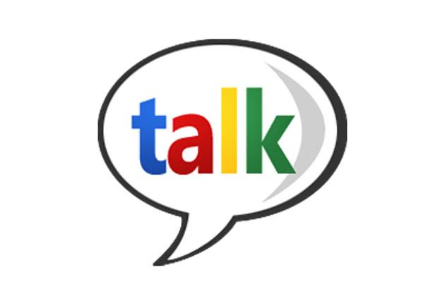 Talk by Jenny
